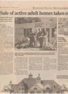 Ribbon_Cutting_Detroit_News_1998_06_12_o